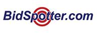 http://bidspotter-marketing.s3.amazonaws.com/bssignature2016.jpg